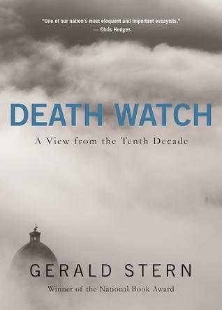 Death Watch: A Meditation