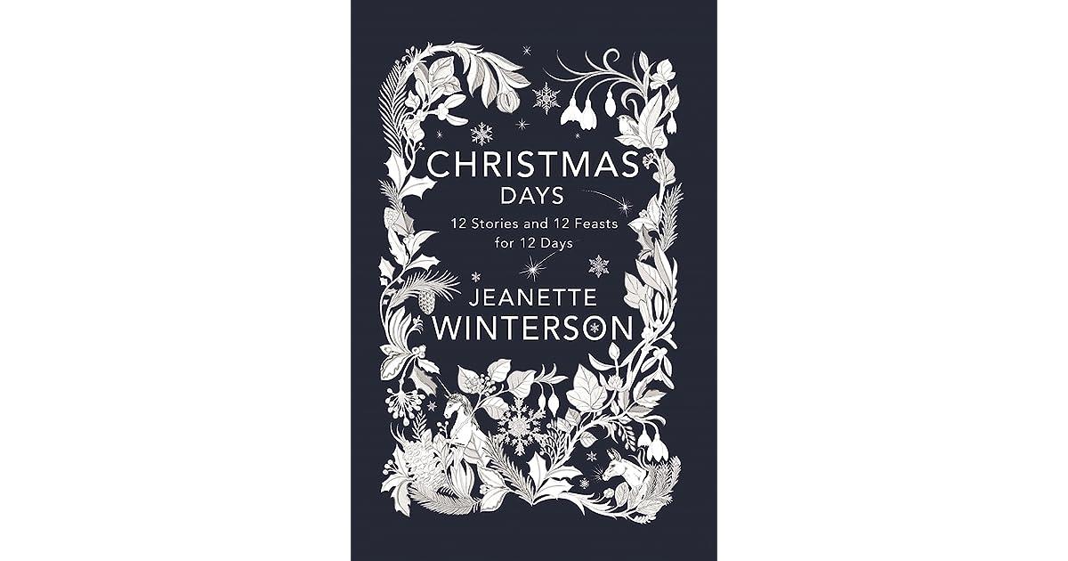 the passion jeanette winterson pdf
