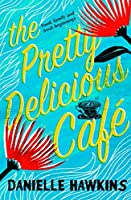 The Pretty Delicious Cafe: Hungry for summer, romance, friends and food? Come visit Ratai Beach.