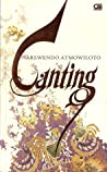 Canting ebook download free