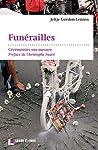 Funérailles: Cérémonies sur mesure