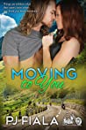 Moving to You (Rolling Thunder, #5)