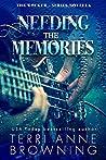 Needing the Memories (The Rocker)