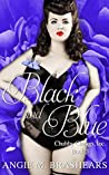 Black and Blue (Chubby Chasers, Inc. #3)