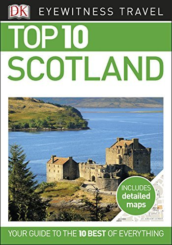 Top-10-Scotland-Eyewitness-Top-10-Travel-Guides-