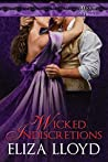 Wicked Indiscretions (Wicked Affairs Book 5)