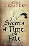 The Secrets of Time and Fate (Jackdaw Hammond #3)