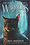 Sign of the Moon (Warriors: Omen of the Stars #4) by Erin Hunter