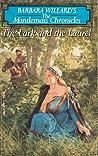 The Lark and the Laurel by Barbara Willard
