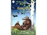 Kong Elg