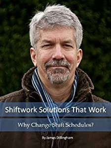 Why Change Shift Schedules