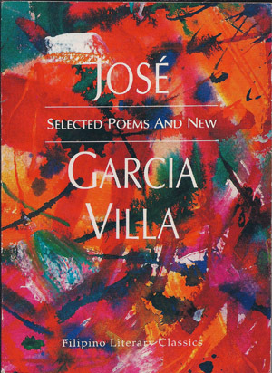 Selected Poems and New