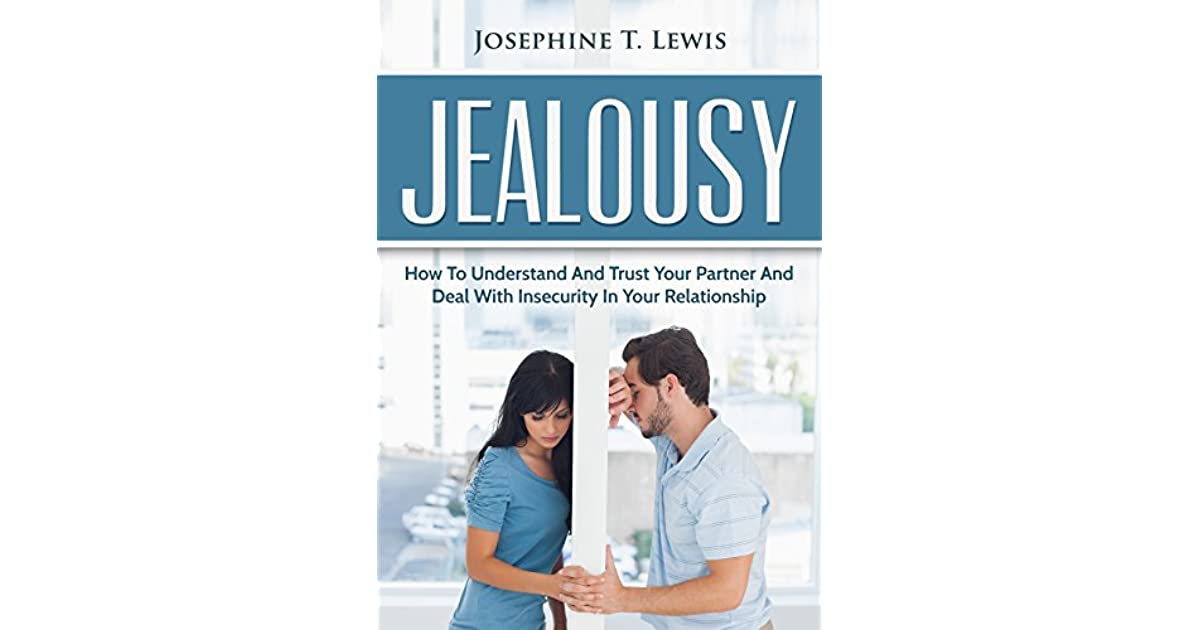 Dating-Deal Goodreads