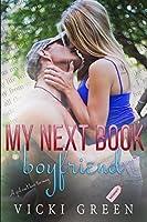 My Next Book Boyfriend (Book Boyfriend #1)