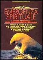 Emergenza Spirituale: La Crisi Personale Come Rinnovamento Profondo