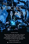 The Witches' Brew...