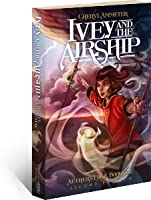 Ivey and the Airship