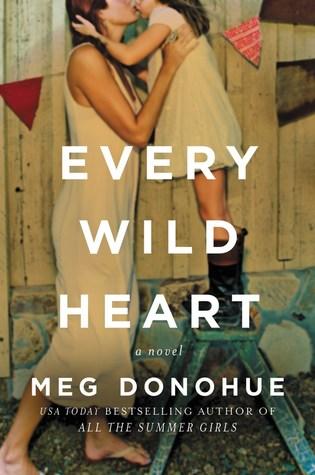 Every Wild Heart