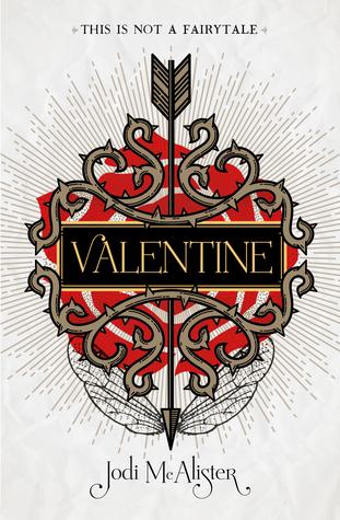Image result for valentine jodi mcalister