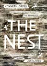 The Nest by Kenneth Oppel