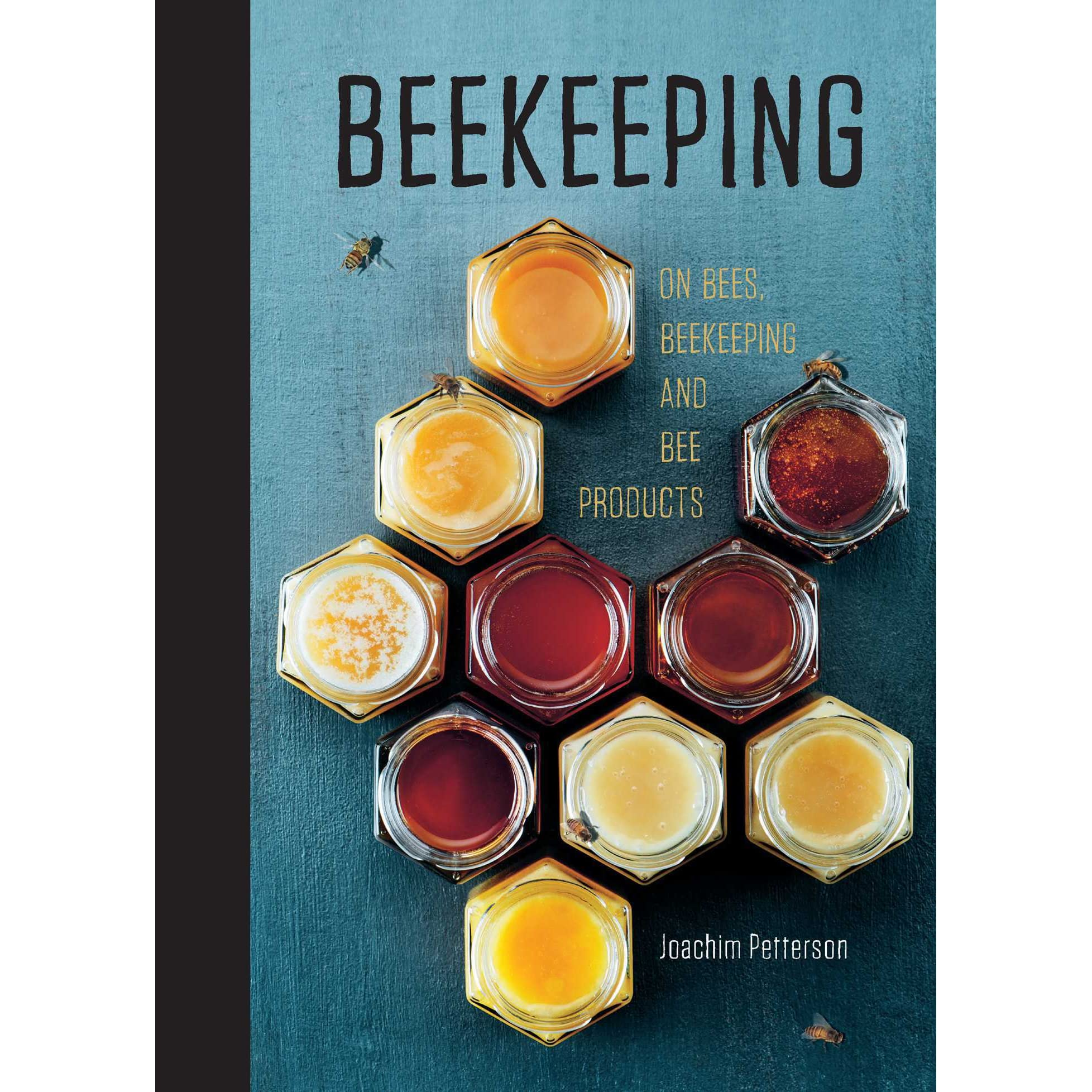 beekeeping everything you need to know to start your first