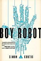 Boy Robot