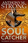 Soul Catcher (John Decker Series Book 1)