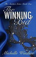 The Winning Bid (The Auction Series #1)