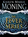 The Fever Series (Fever #1-7)