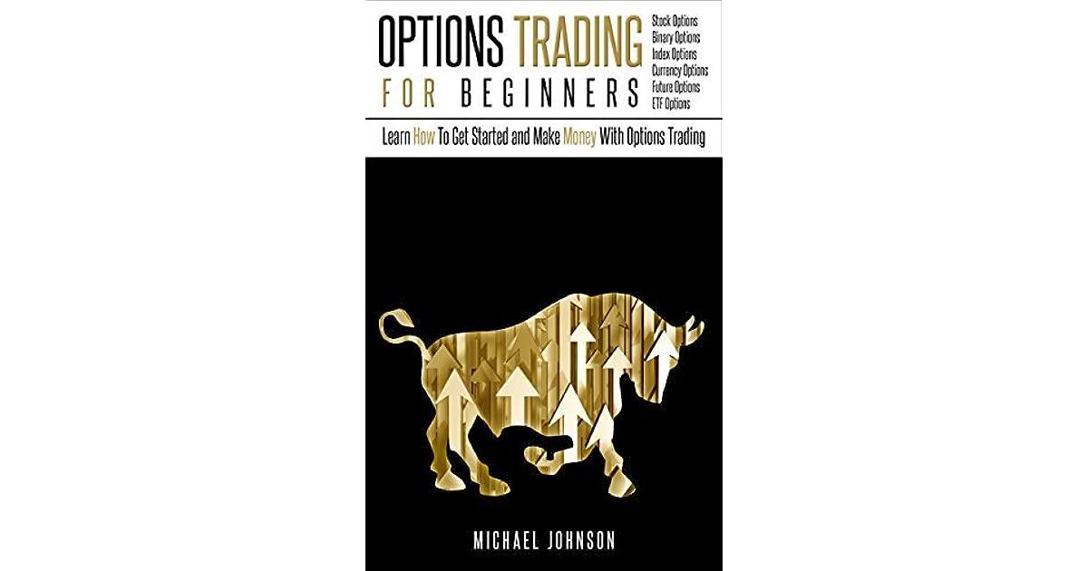 How do i trade index options