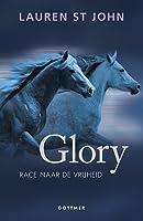 Glory - Race naar de vrijheid