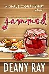Jammed (Charlie Cooper #1)