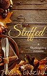 Stuffed by Jessica Gadziala