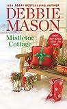 Mistletoe Cottage (Harmony Harbor #1)