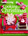Cooking for Christmas Special Edition 2012 For Dillard's