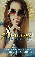 Summer Temptation
