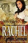 Rachel (Bride Brigade, #5)
