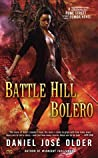 Battle Hill Bolero (Bone Street Rumba, #3)