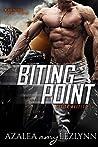 Biting Point (Sex on Wheels #1)