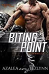 Biting Point (Sex on Wheels #1)