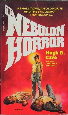 The Nebulon Horror