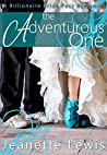 The Adventurous One (Billionaire Bride Pact)
