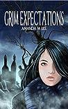 Grim Expectations (Aisling Grimlock #5)
