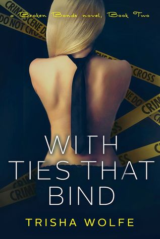 With Ties that Bind Book Two