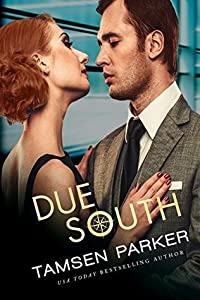 Due South (The Compass #5)
