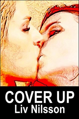 COVER UP: Lesbian Erotic Romances (2nd edition)