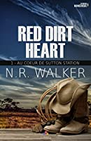 Au coeur de Sutton Station: Red dirt heart: 1 (MXM.ROMANCE)