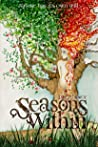Seasons Within (Seasons Within, #1)