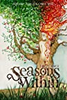 Seasons Within (Seasons Within, #1)