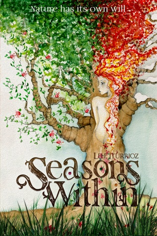 seasons in seasons in by lele iturrioz